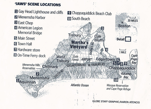 http://homunculusprods.com/sites/default/files/images/Jaws%20Scene%20Locations%20Map.jpg